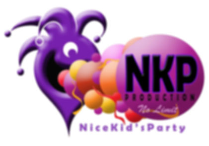 nicekidsparty