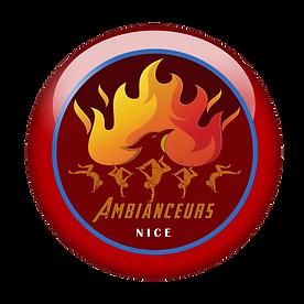 LOGO LES AMBIANCEURS 3 2021 copie.png