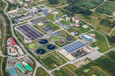 wastewatertr.jpg