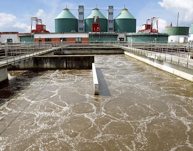 industrial-sewage.jpg