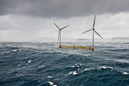 Atkins-Hexicon-floating-offshore-wind-pl