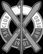 Logo_Ski-Club-Arlberg_4c_edited.png