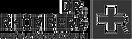 rz-logo-rhomberg-unfallsanatorium-100-k-