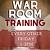 War Room Training