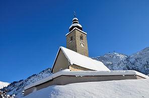 Kirche Winter-min.JPG