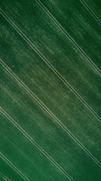 Diagonal Pattern