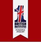 FP-CGIL-Trentino-Corsi-Lingua-British-In