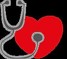 Sanità, Funzione Pubblica Cgil del Trentino
