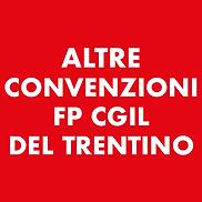 icona altre conv.png