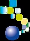 APSP, Funzione Pubblica Cgil del Trentino