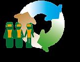 Igiene Ambientale, Funzione Pubblica Cgil del Trentino