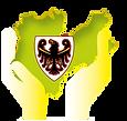 Territorio e Sicurezza, Funzione Pubblica Cgil del Trentino