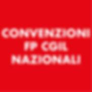 CONV NAZ.jpg