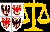 Regione e Giustizia, Funzione Pubblica Cgil del Trentino
