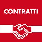 contratti.png