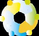 Terzo Settore, Funzione Pubblica Cgil del Trentino