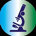 Ricerca, Funzione Pubblica Cgil del Trentino