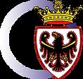 Provincia ed Enti Strumentali, Funzione Pubblica Cgil del Trentino