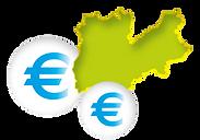 Funzioni Centrali, Funzione Pubblica Cgil del Trentino