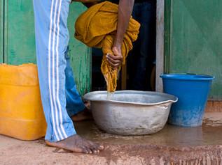 Burkina Faso (bientôt)
