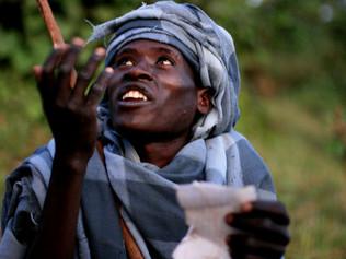 Ethiopie (bientôt)