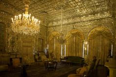 Palais brilliant