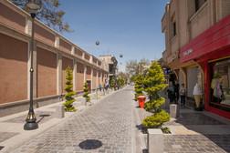 Quartier arménien