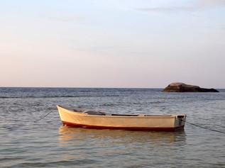 Seychelles (bientôt)