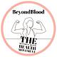 BeyondBlood_Logo.png