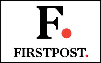 Firstpost-Logo-2-2.png