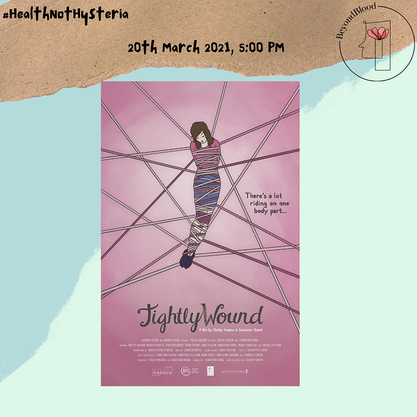Screening: Tightly Wound