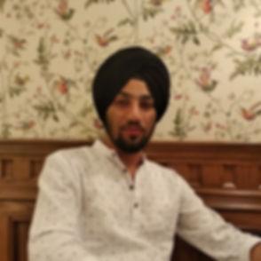 Profile picture_Navjot Singh.jpeg