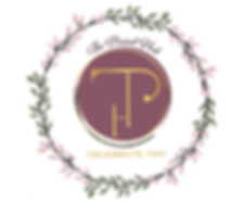 The+period+hub+logo.png