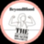 BeyondBlood logo.png