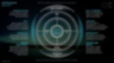 Screen Shot 2019-09-20 at 18.53.22.png