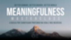 Meaningfulness.jpeg