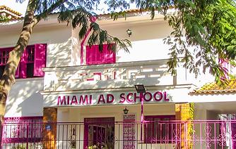 Casa-Miami.png