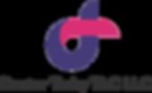 12_Logo_logo.png