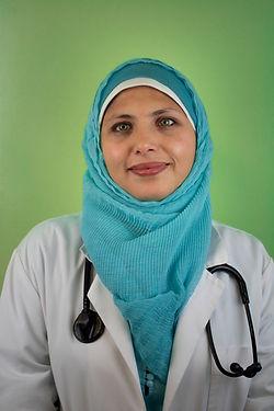 Saira Naseer MD.jpg