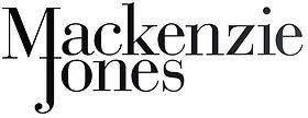 Mackenzie Jones Designs