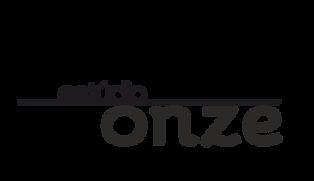 Logo final 2019 curvas.png