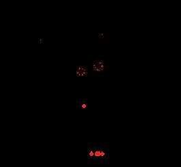 AI FIle (1)-1.png