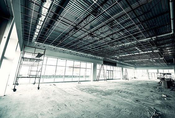 warehouse-construction-site-PM4X3QY2.jpg