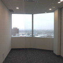 Downtown Core Office