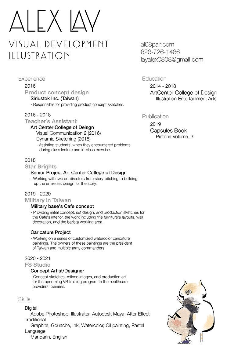 AlexLay_resume.jpg