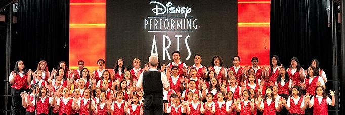 Disney.photo.2017.2.jpg