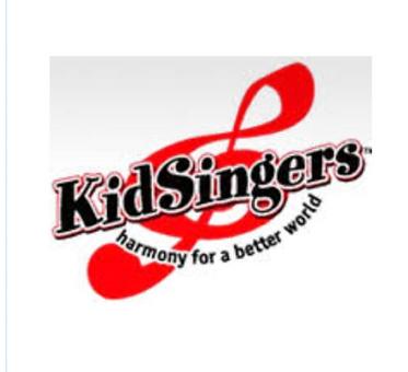 KidSingers Square.png
