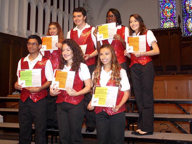 Scholarship Recipients 2015.jpg