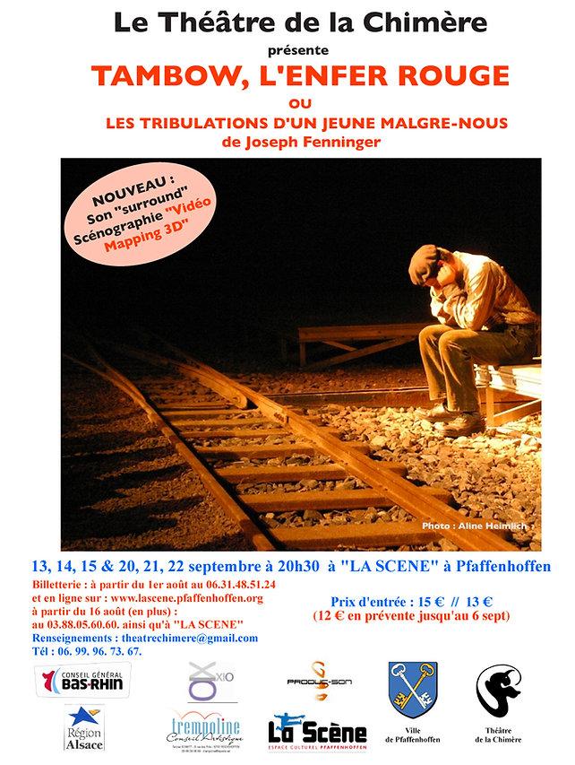 Affiche 09-08-12.jpg