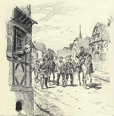 Prisonniers Allemands.png